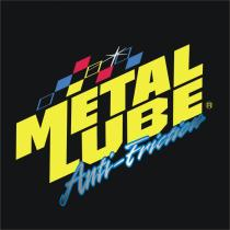 FORMULA MOTORES  Metalube